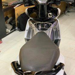 Xe Air Blade 125cc Cũ