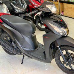 Mua Bán Xe Honda Xe Vision Cũ Mới 2017, 2018, 2019, 2020 Bmt