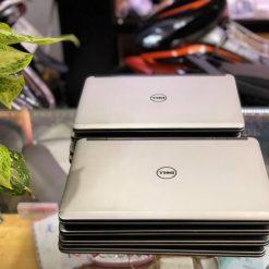 Dell Latitude 7240 Cũ
