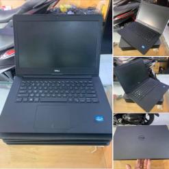 Dell E3450 cũ
