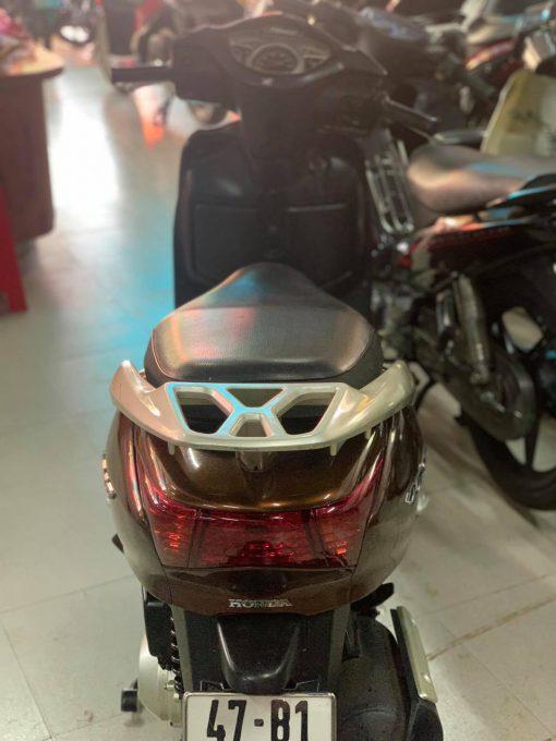 xe máy lead cũ