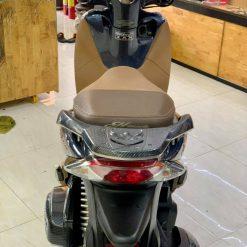Mua bán xe Honda SH Mode 2019 cũ giá tốt nhất Buôn Ma Thuột