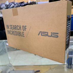 Mua laptop Asus VivoBook X409JA Cũ Mới Chính Hãng Tại BMT