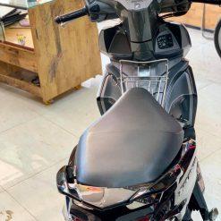 Xe Air Blade 125cc Cũ , Xe Giá Rẻ Chính Chủ Có Trả Góp BMT