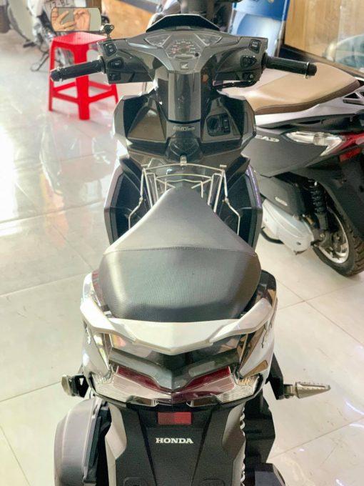 Xe Air Blade 2018 Khóa Smatkey ,Giá Rẻ Chính Chủ Tại BMT