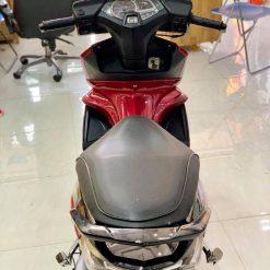 Xe Air Blade Fi 2010 Lên Thái Full ,Giá Rẻ Chính Chủ Tại BMT