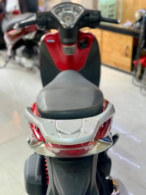 Mua bán xe Honda SH Mode 125 cũ mới giá tốt, giấy tờ đầy đủ,