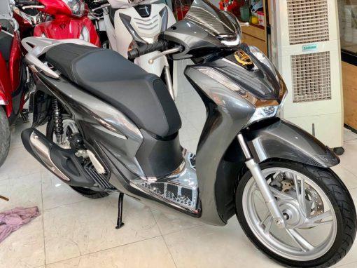 Ban Honda Sh 125I 150I Cu 2