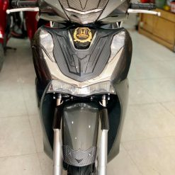 Ban Honda SH 125i 150i cu