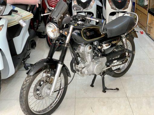 Mua Ban Xe Suzuki Bmt Daklak 3