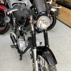 Mua Ban Xe Suzuki Bmt Daklak 5